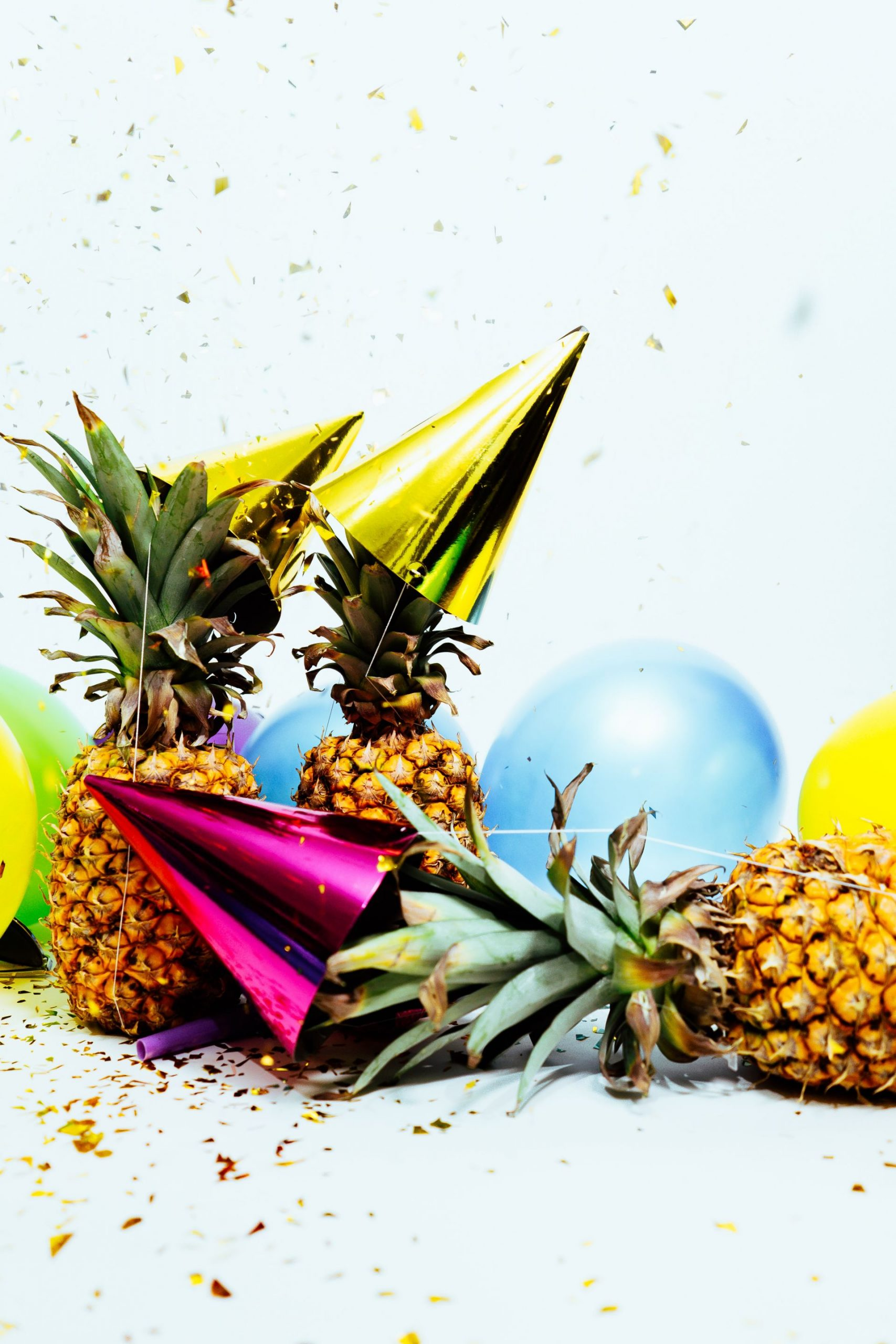 pineapple-supply-co-T7h7_v4Nwao-unsplash